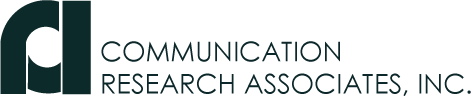 Communication Research Associates